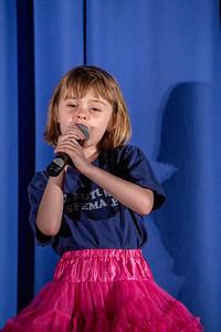 180426 Micheltorenas Got Talent_-217
