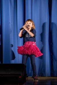 180426 Micheltorenas Got Talent_-221