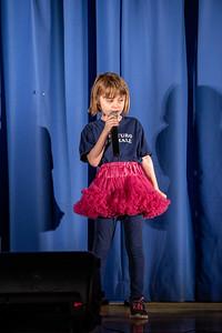 180426 Micheltorenas Got Talent_-219