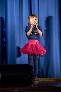 180426 Micheltorenas Got Talent_-208