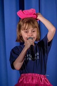 180426 Micheltorenas Got Talent_-222