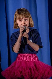 180426 Micheltorenas Got Talent_-218