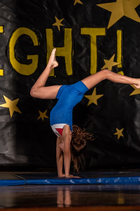 180426 Micheltorenas Got Talent-69