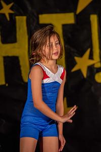 180426 Micheltorenas Got Talent-79