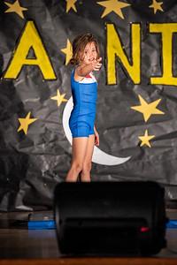 180426 Micheltorenas Got Talent-82