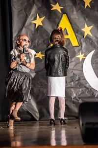 180426 Micheltorenas Got Talent_-231