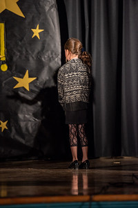 180426 Micheltorenas Got Talent_-236