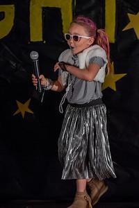 180426 Micheltorenas Got Talent_-237