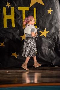 180426 Micheltorenas Got Talent_-229