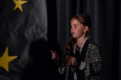 180426 Micheltorenas Got Talent_-241