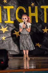 180426 Micheltorenas Got Talent_-233