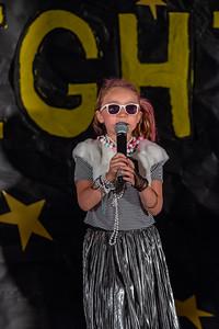 180426 Micheltorenas Got Talent_-240