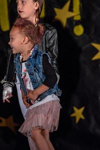 180426 Micheltorenas Got Talent_-246