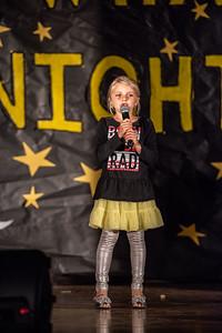 180426 Micheltorenas Got Talent_-259