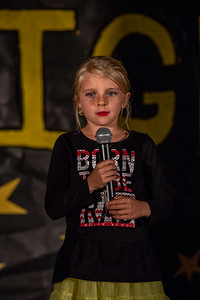 180426 Micheltorenas Got Talent_-255
