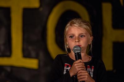 180426 Micheltorenas Got Talent_-264