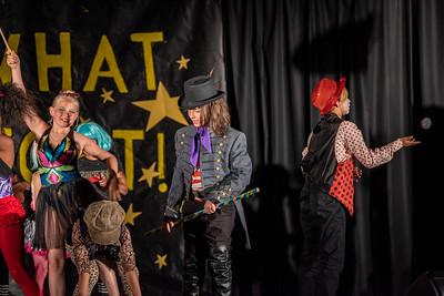 180426 Micheltorenas Got Talent_-288