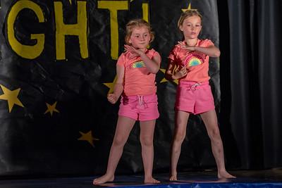 180426 Micheltorenas Got Talent_-362