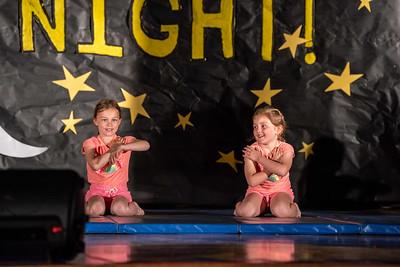 180426 Micheltorenas Got Talent_-348
