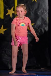 180426 Micheltorenas Got Talent_-355