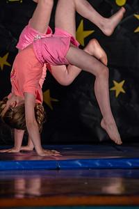 180426 Micheltorenas Got Talent_-354