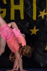 180426 Micheltorenas Got Talent_-353