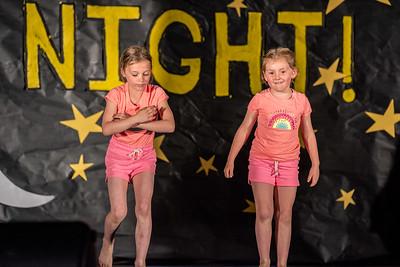 180426 Micheltorenas Got Talent_-349