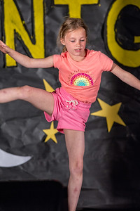 180426 Micheltorenas Got Talent_-356