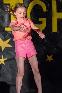 180426 Micheltorenas Got Talent_-358