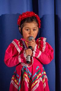 180426 Micheltorenas Got Talent-96