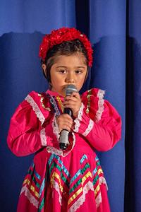 180426 Micheltorenas Got Talent-98