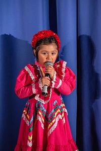 180426 Micheltorenas Got Talent-103