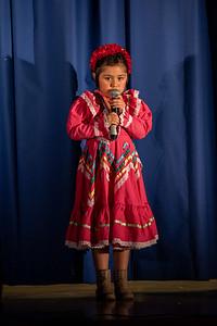 180426 Micheltorenas Got Talent-94
