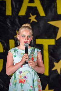 180426 Micheltorenas Got Talent_-392