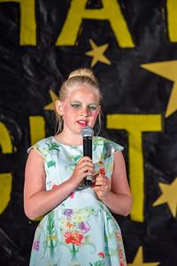 180426 Micheltorenas Got Talent_-393