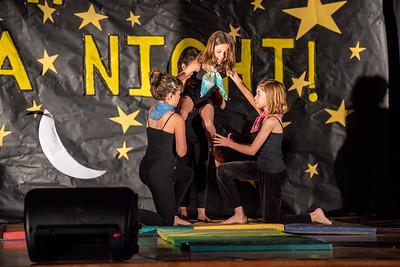 180426 Micheltorenas Got Talent_-474