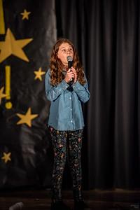 180426 Micheltorenas Got Talent_-489