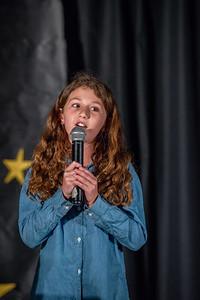 180426 Micheltorenas Got Talent_-491