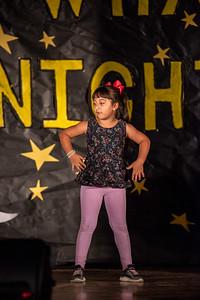 180426 Micheltorenas Got Talent_-532