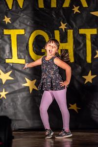 180426 Micheltorenas Got Talent_-501