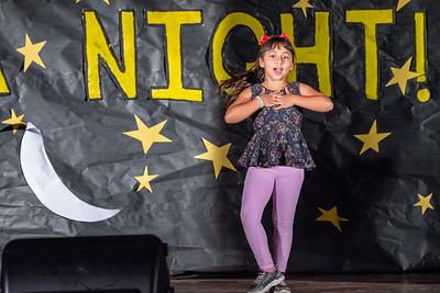 180426 Micheltorenas Got Talent_-525