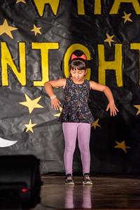 180426 Micheltorenas Got Talent_-505