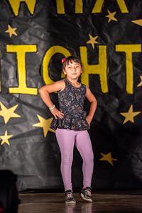 180426 Micheltorenas Got Talent_-502