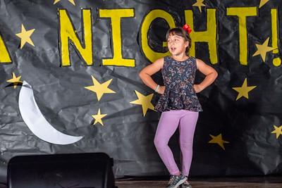 180426 Micheltorenas Got Talent_-524