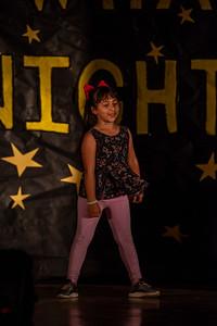 180426 Micheltorenas Got Talent_-534