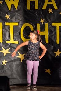180426 Micheltorenas Got Talent_-504