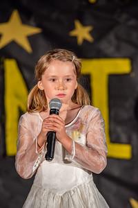 180426 Micheltorenas Got Talent_-544