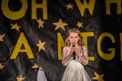 180426 Micheltorenas Got Talent_-537