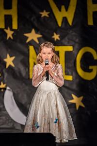 180426 Micheltorenas Got Talent_-536