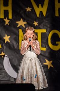 180426 Micheltorenas Got Talent_-535